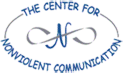 Center for Nonviolent Communication