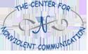 Center for Nonviolent Communication